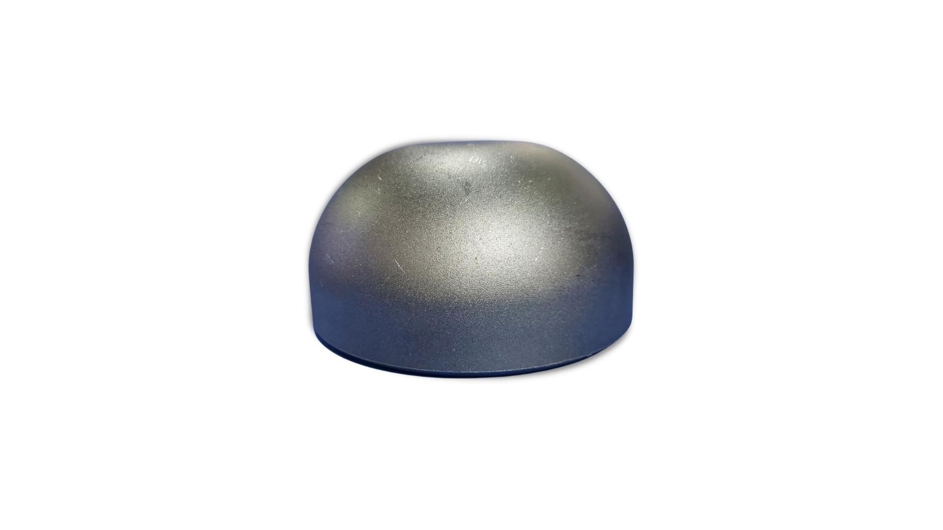 Milfit Boru Bağlantı Elemanları Dikişsiz Çelik Kep